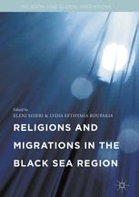 Religions and Migrations in the Black Sea Region