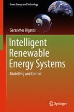 Intelligent Renewable Energy Systems
