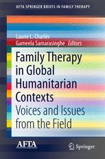 Family Therapy in Global Humanitarian Contexts