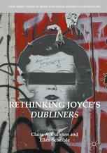 Rethinking Joyce's Dubliners