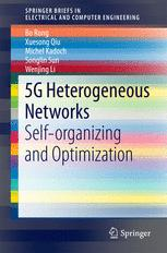 5G Heterogeneous Networks