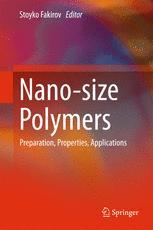 Nano-size Polymers