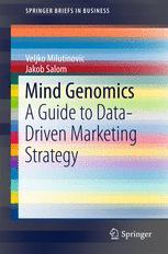 Mind Genomics