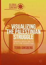 Visualizing the Palestinian Struggle