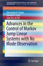 Advances in the Control of Markov Jump Linear Systems with No Mode Observation