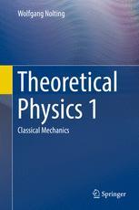 Theoretical Physics 1