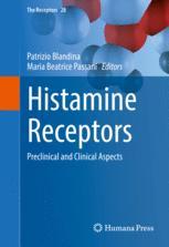Histamine Receptors