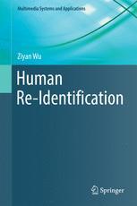 Human Re-Identification