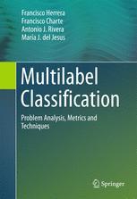 Multilabel Classification
