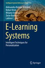 E-Learning Systems