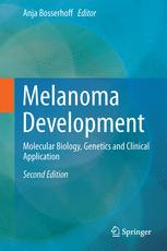 Melanoma Development