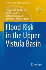 Flood Risk in the Upper Vistula Basin