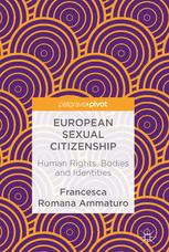 European Sexual Citizenship