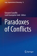 Paradoxes of Conflicts
