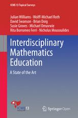 Interdisciplinary Mathematics Education