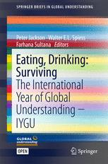 Eating, Drinking: Surviving