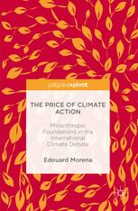 The Price of Climate Action