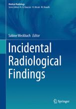 Incidental Radiological Findings