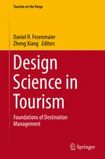 Design Science in Tourism
