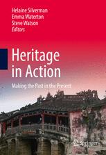 Heritage in Action