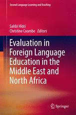 Evaluation in Foreign Language Education in the Middle East and North Africa