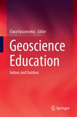Geoscience Education