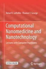 Introduction to Nanomedicine