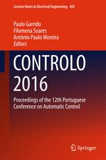 CONTROLO 2016