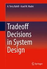 Tradeoff Decisions in System Design