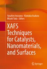 XAFS Techniques for Catalysts, Nanomaterials, and Surfaces