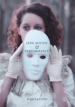 Jane Austen and Performance