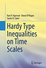 Hardy Type Inequalities on Time Scales