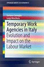 Temporary Work Agencies in Italy
