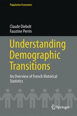 Understanding Demographic Transitions
