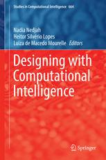 Designing with Computational Intelligence