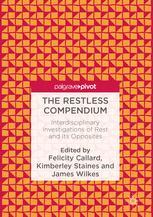 The Restless Compendium