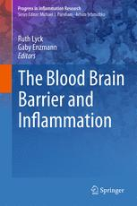 The Blood Brain Barrier and Inflammation