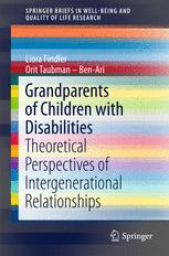 Grandparents of Children with Disabilities