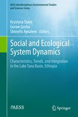 Social and Ecological System Dynamics