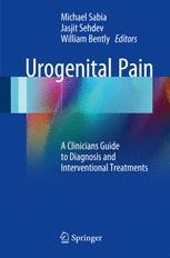 Urogenital Pain