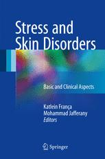 Stress and Skin Disorders