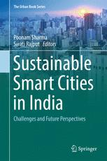 Sustainable Smart Cities in India