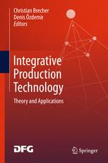 Integrative Production Technology