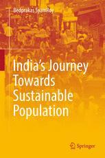 India's Journey Towards Sustainable Population