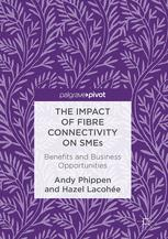 The Impact of Fibre Connectivity on SMEs