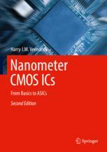 Nanometer CMOS ICs