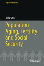 Population Aging, Fertility and Social Security