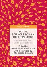 Social Sciences for an Other Politics