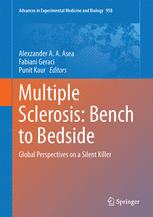 Multiple Sclerosis: Bench to Bedside