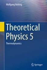 Theoretical Physics 5